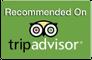 tripadvisor-small